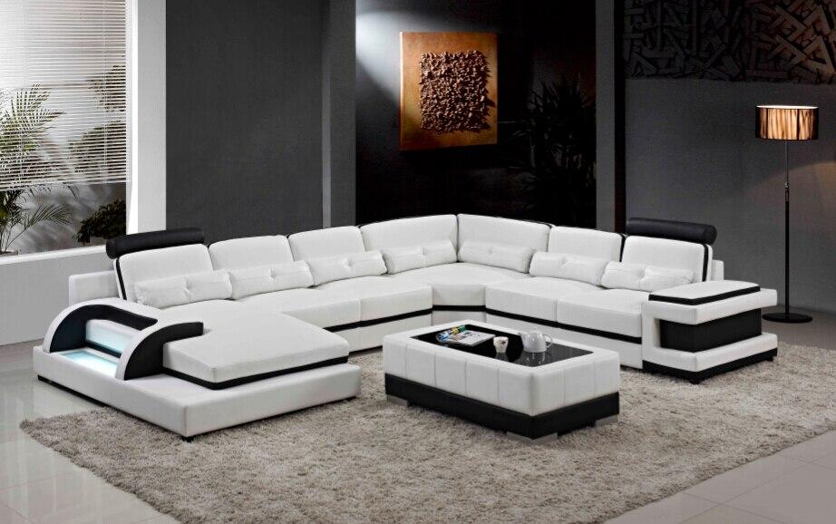 acquista all'ingrosso online grandi divani componibili da ... - Soggiorno Angolare Componibile