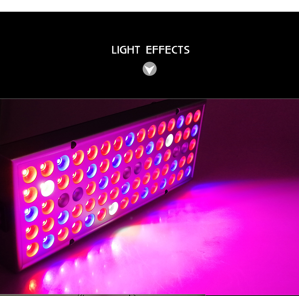 led grow light panel phyto lamp (9)