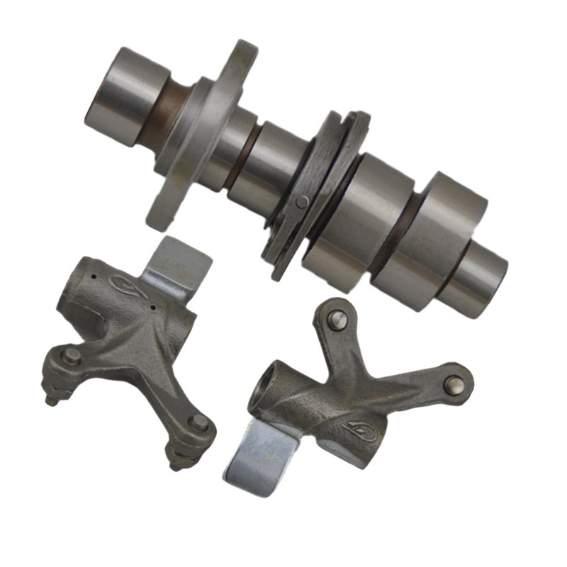 tappets engine reviews - online shopping tappets engine reviews on