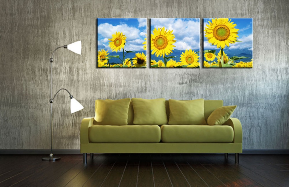 Triptych Wall Art popular triptych wall art-buy cheap triptych wall art lots from