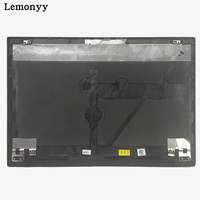 New LCD BACK COVER For Lenovo ThinkPad T470 LCD top cover case AP12D000100 black