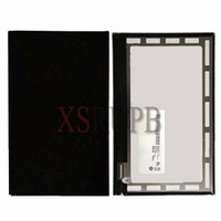 Full New 10 1 LCD Display Screen For Asus MeMO Pad FHD 10 ME302 ME302C Tablet