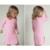 2016 de Primavera Y Otoño Los Niños Ropa de Algodón de Tejido De Punto de Las Muchachas Vestido Lindo Bebé Suéter Cardigan Traje de Estilo Chino