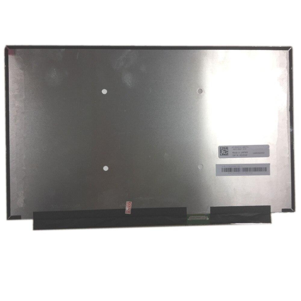 LALAWIN LQ0DASC059 LCD Screen display panel NEWLALAWIN LQ0DASC059 LCD Screen display panel NEW