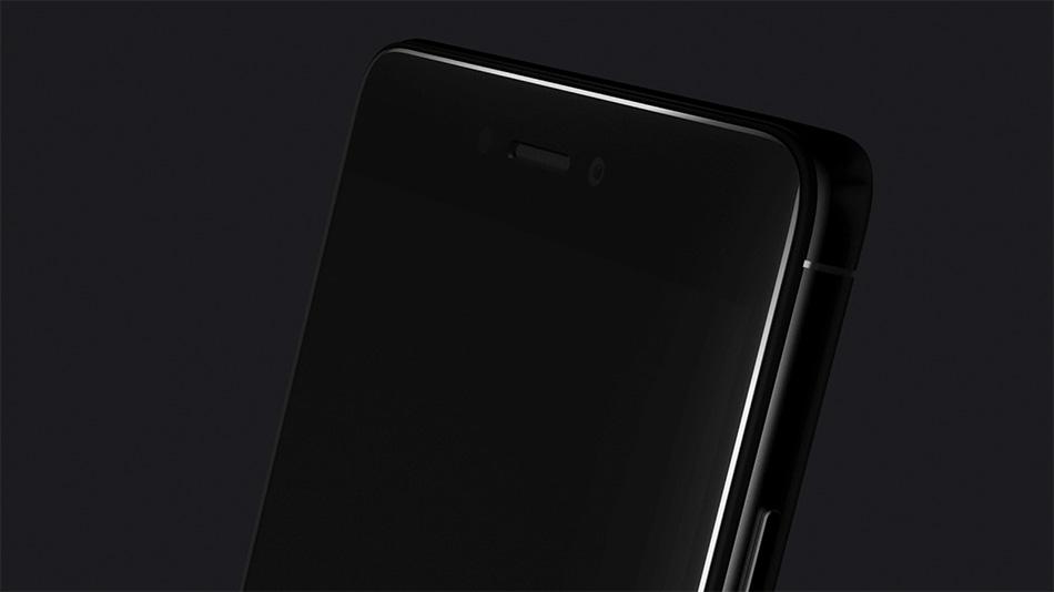 Xiaomi Redmi Note 4 5