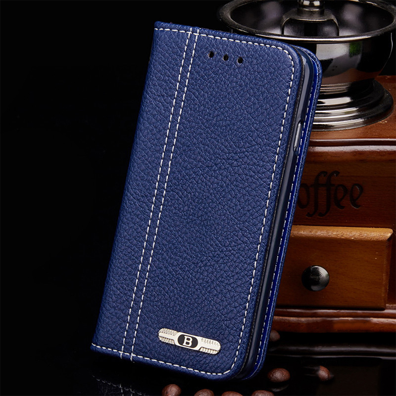 Luxury Wallet Leather Phone Case for iphone 7 7 Plus 6 6s 6 Plus 5 5s SE Flip Cover Stand With Card Holder Smartphone Back Cover