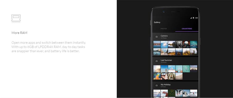 Original-Oneplus-5-6GB-64GB-Smartphone-Snapdragon-835-Octa-Core-LTE-4G-5.5-21
