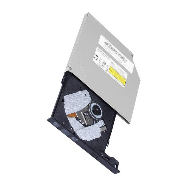 ASUS K43SJ DVD ROM DRIVER DOWNLOAD FREE