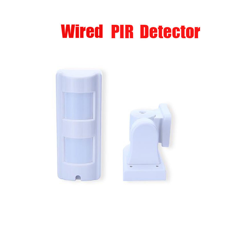 Dual Sensor Outdoor  Microwave & IR PIR Passive Infrared Detector Motion Detection Intrusion Burglar Alarm anti - pet free shipping 90 degrees 40kg pet immune dual sensor pir passive infrared detector motion detection ir intruder burglar alarm
