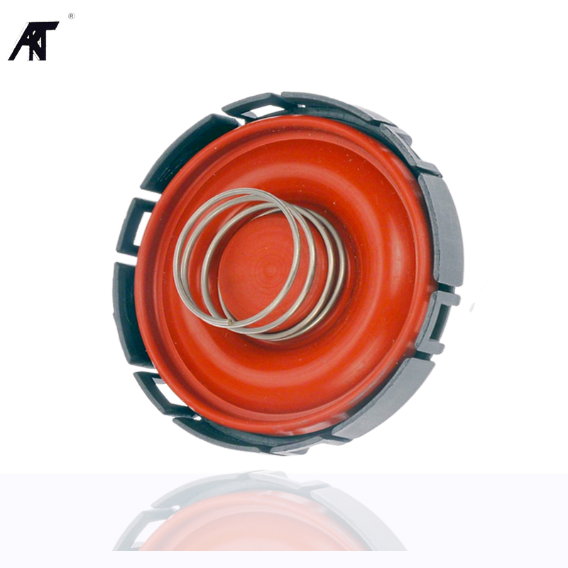 US $21 0 16% OFF|PCV Valve Cover for BMW X1 X3 X5 X6 N20 F20 F30 F10 F11  11127588412-in Valve Covers from Automobiles & Motorcycles on  Aliexpress com