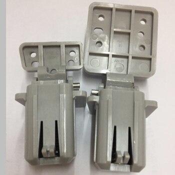 Vilaxh Q3948-67905 M2727 шарнир ADF для hp M2727 2727 M2727NF 2727NF 1312 2320 3390 3380 2840 принтер АДС в сборе Комплект петель