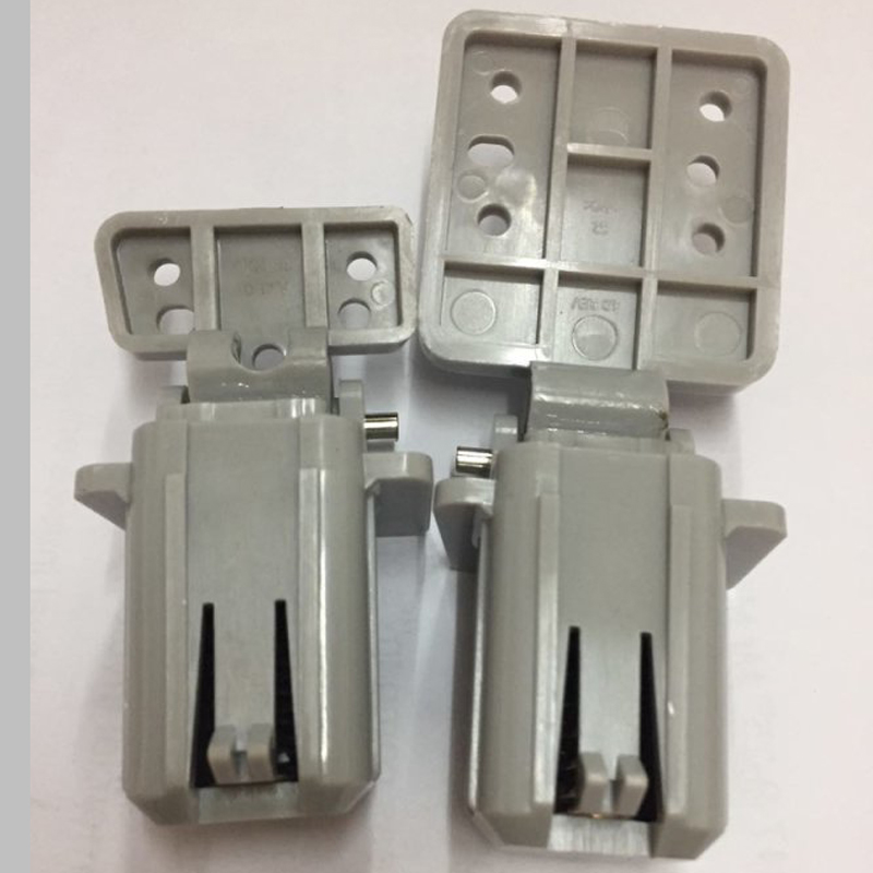 Q3948-67905 HP laserjet 2820 2840 3390 3392 CM1312 M2727 ADF Assembly Hinge NEW