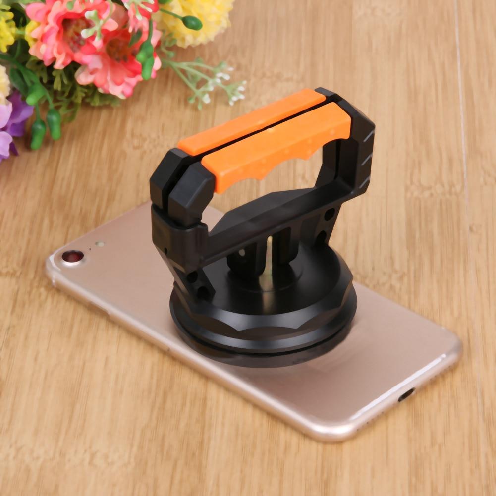 JM-SK05 Universalus išmontuojamas išmaniojo telefono LCD ekrano - Įrankių komplektai - Nuotrauka 5