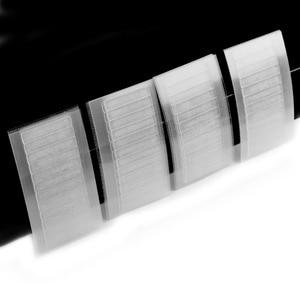 Image 5 - Neitsi 10 แผ่น 120 แท็บ No Shine ด้านเดียว US Walker Tape เทปต่อผม
