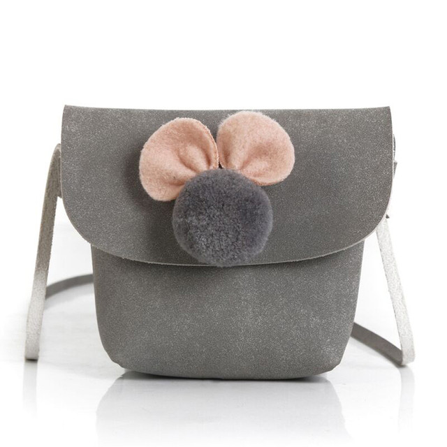 Handbags Messenger Bags Fashion Children Baby Girls Boys Kids Shoulder  Handbags Mini Crossbody Bag #Zer