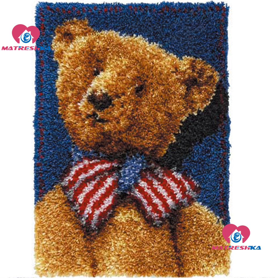 Crochet kits | 960x960
