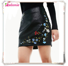 leather-skirt (2)