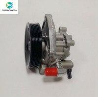 Heißer verkauf nagelneues auto servopumpe A0064664401 0064664401 0054668101 fit zu mercedes