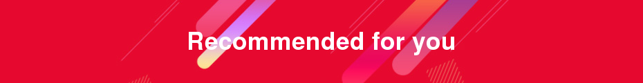 1 шт. Алмазная форма Хрустальное стекло 30 мм ручка выдвижного ящика ручка шкаф ящик комод фурнитура Аксессуары