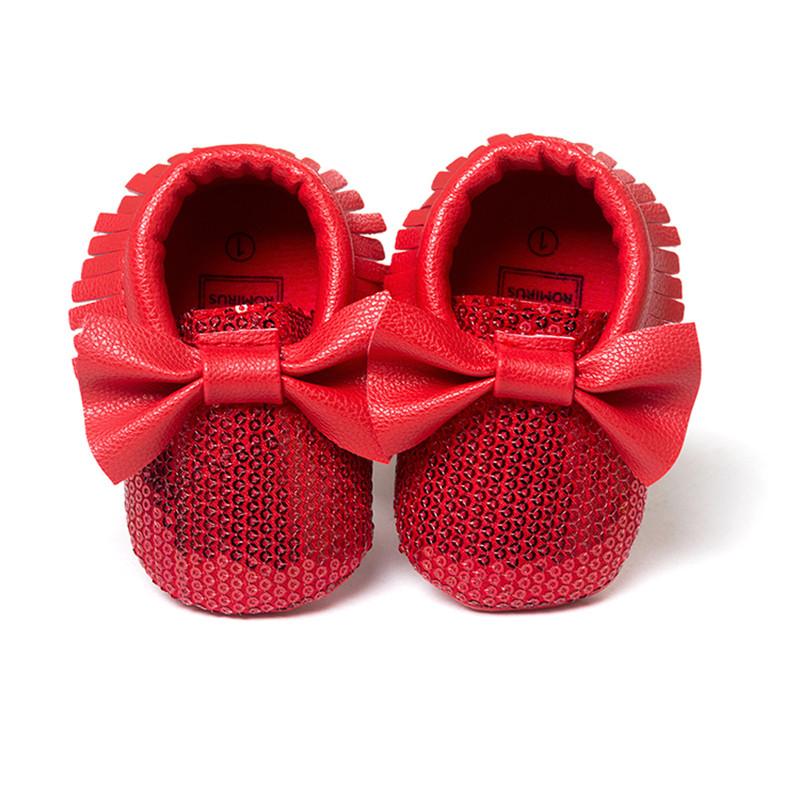 Shoes (70)