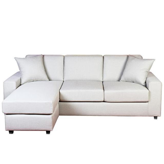 Moderna Sillon Zitzak Meble Futon Asiento Meubel Set Puff Meuble Maison Pouf Moderne De Sala Furniture Mobilya Mueble Sofa