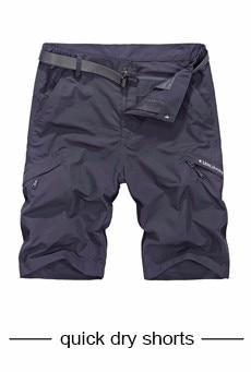 quick dry shorts 2