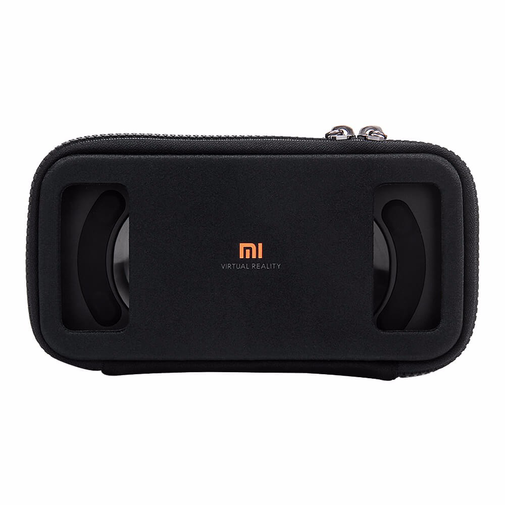 ORIGINAL XIAOMI VR MI VR PLAY IMMERSIVE 3D VR VIRTUAL REALITY HEADSET FOV84 209810 14