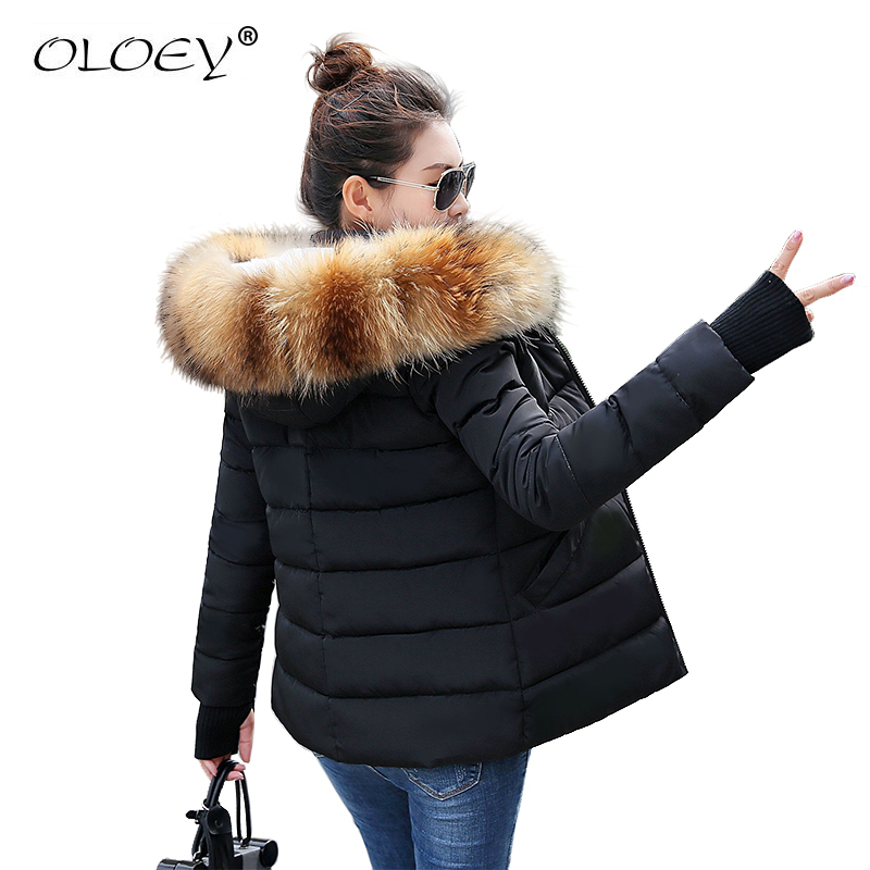 a73c60900 Dropwow Sibybo Autumn Winter Buttons Sexy Women Coats and Jackets ...