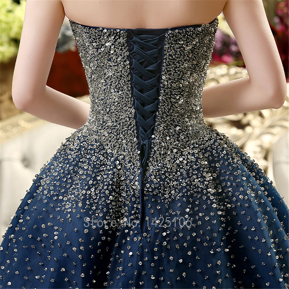 Fantastisch Rosa Geschwollene Prom Kleider Fotos - Brautkleider ...