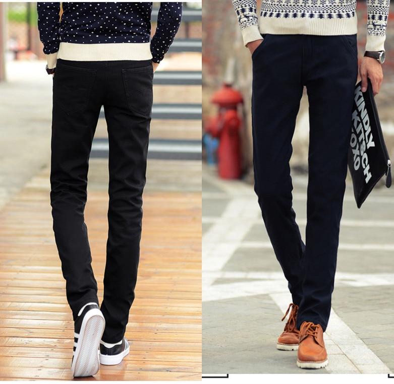 Online Get Cheap Men Tall Pants -Aliexpress.com   Alibaba Group