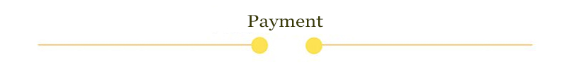 payment-800
