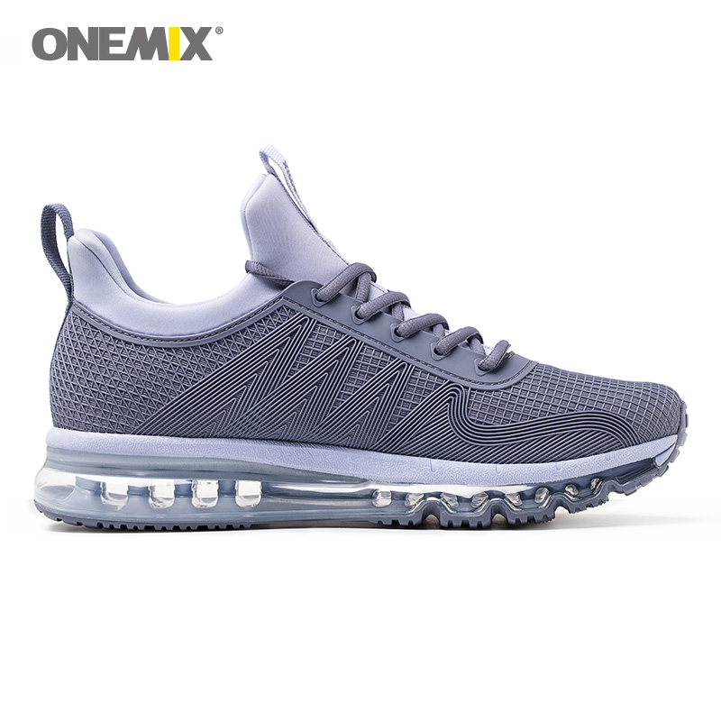 ONEMIX is tarting from every pair casual shoes.ONEMIX is committed to  looking for young people with personality foot shoes arts,absorption and  integration ...