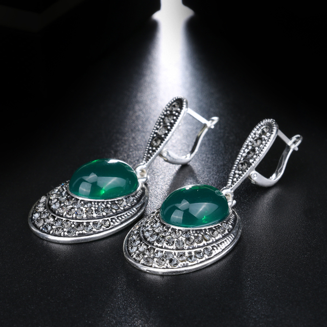 Women's Ancient Jewelry Sets