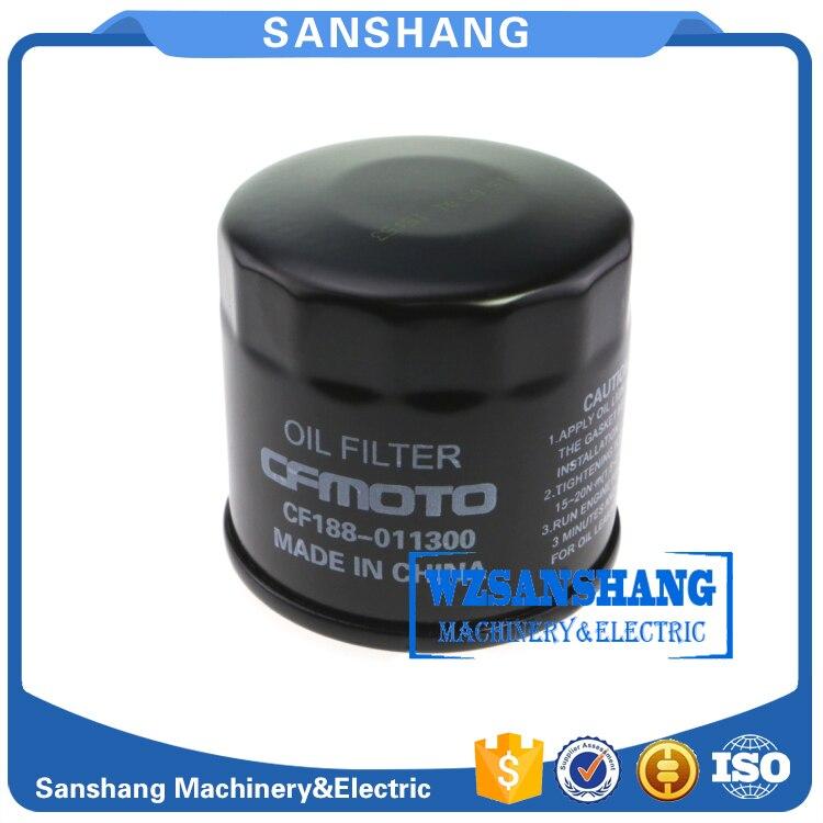 Online buy wholesale utv 500 oil filter from china utv 500 for Buy motor oil in bulk