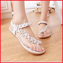 Summer-Women-Sandals-2016-Fashion-Bohemia-Women-s-Shoes-Flower-Sandalias-Femininas-Casual-Thong-Flats-Shoes