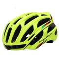 MTB чехол для велосипедного шлема с светодиодный подсветкой  велосипедный шлем AC0119