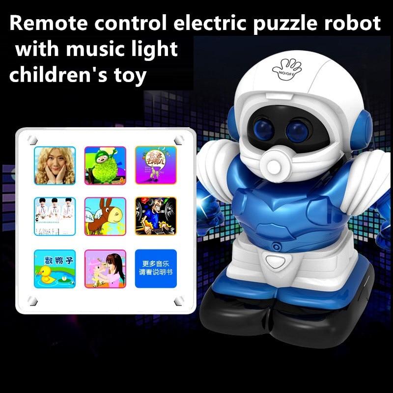 История о случайном сексе на роботе фото 67-802