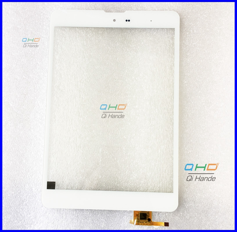 New Touch Screen Digitizer Glass For 7.85'' Inch 300-L4541J-C00 Tablet Touch Panel Sensor Replacement Parts 300-L4541J-COO