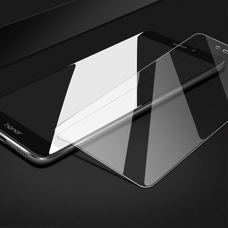 Protective Glass On For Honor 5C 5A 5X A5 C5 X5 Tempered Glass For Huawei Honor5A Honor5C Honor5X 5 A C X Screen Protector Film