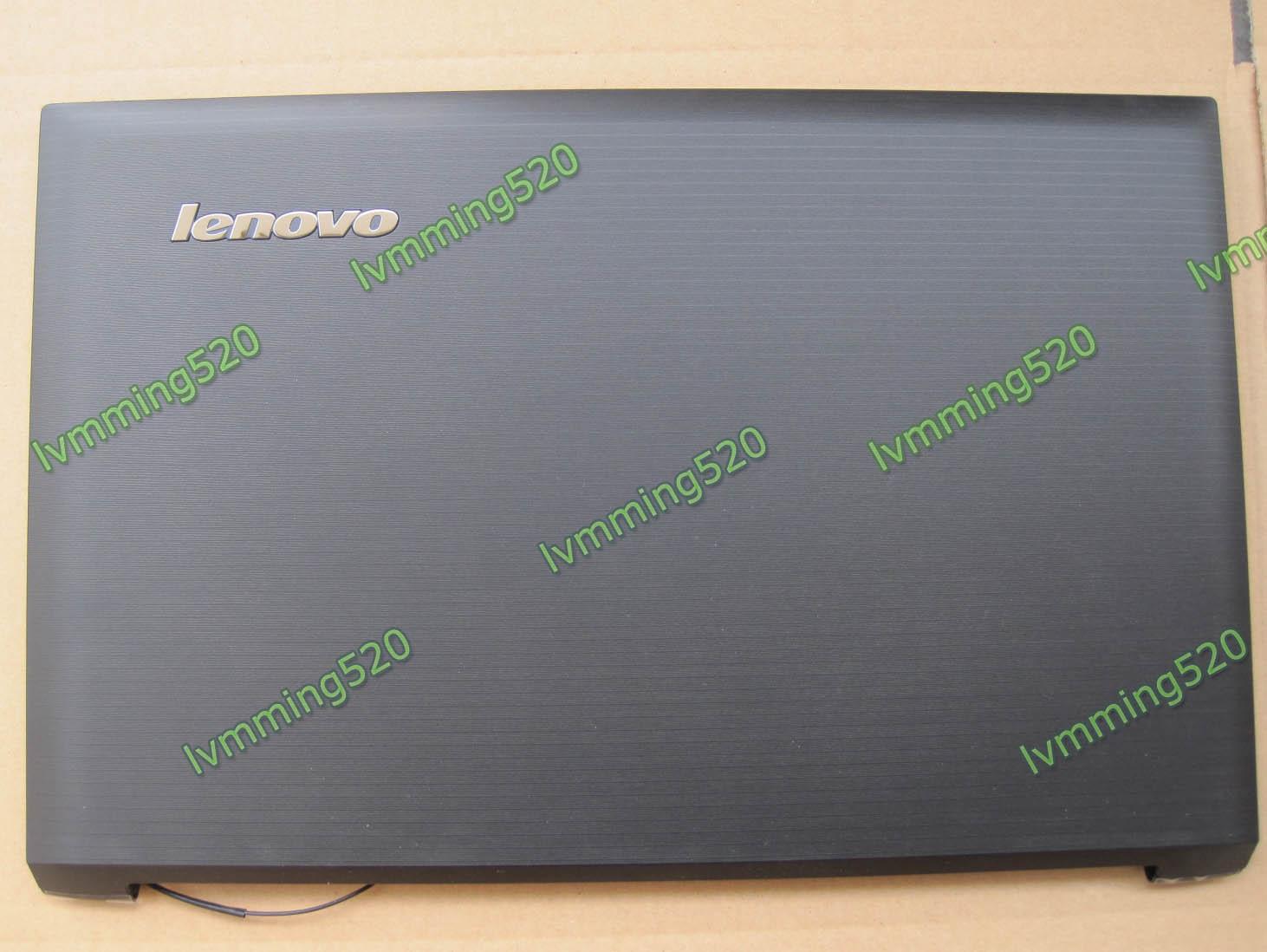 FOR LENOVO B570 B575 B575E A shell top Cover