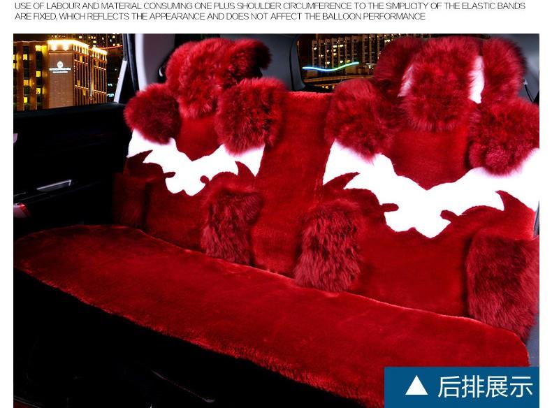 High-Quality-Genuine-Wool-Auto-Cushion-Universal-Genuine-Sheepskin-Car-Seat-Covers-4pcs-Sets-31