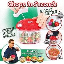 Кухня инструменты многофункциональный ручной канат резак терка для овощей Мясорубка Овощной кухонный прибор, кухонные принадлежности