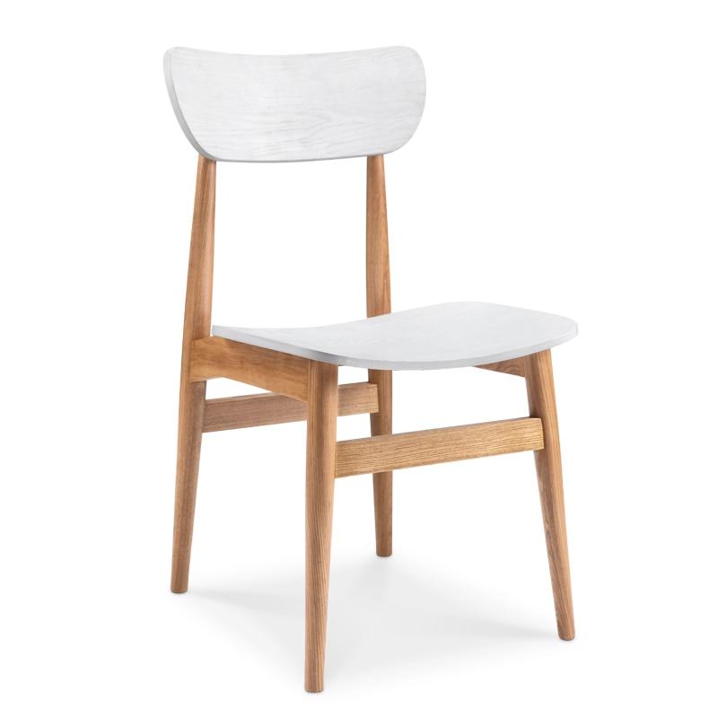 Sedie in legno moderne interesting sedie moderne ingridq for Sedie x cucina moderne