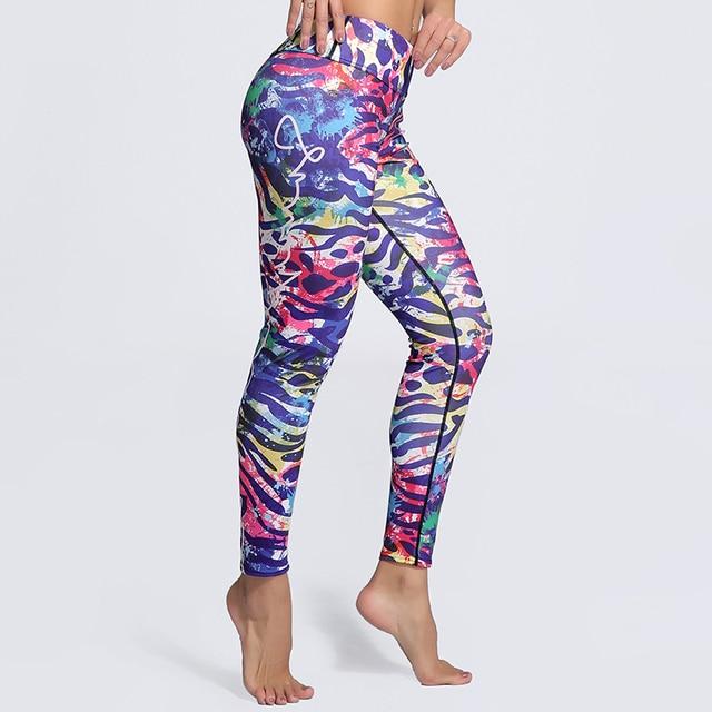 Legging Fitness Legging Fitness Femme Colorer Femme Fitness Legging Colorer Femme HWE92YDI