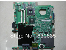 48.4Z401.01M EX5230 laptop motherboard 50% off Sales promotion, only one month FULL TESTED,