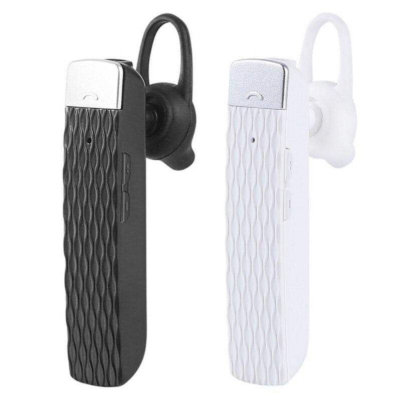 T2 akıllı ses tercüman bluetooth kulaklık 33 dil anında çeviri Bluetooth5.0 kablosuz kulaklık gerçek zamanlı çeviri