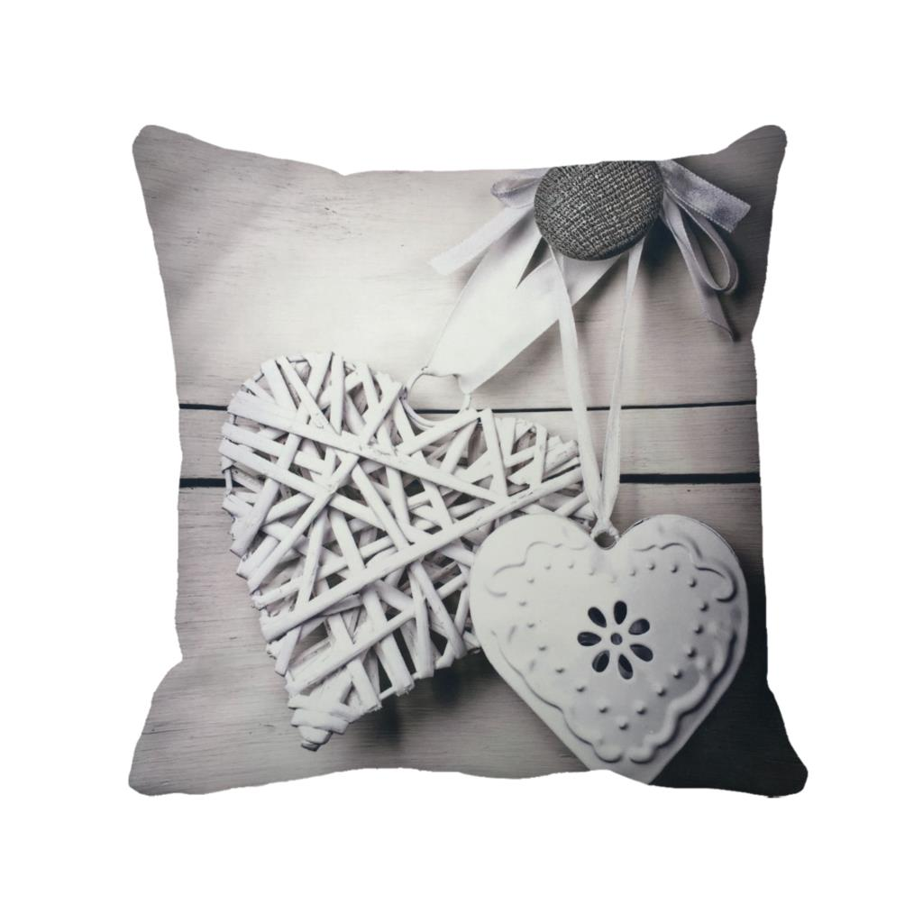 and indigo collection chic at pillows pic simply inspiring for pillow styles bedding target popular shabby