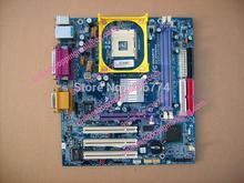 845 integrated graphics card ddr1 motherboard GA-8GEM800