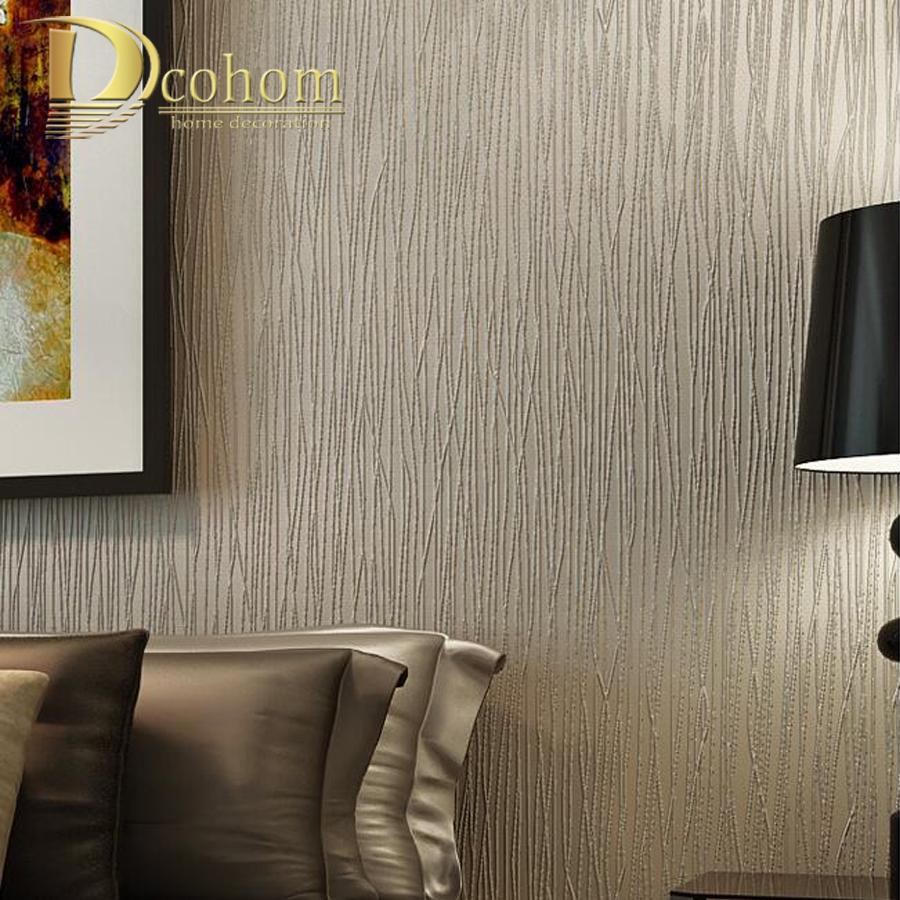Preis auf beige striped wallpaper vergleichen   online shopping ...