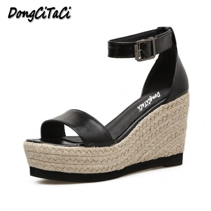 4c65576be ᗖ Big promotion for sandal with a rope and get free shipping - 45af9f3c